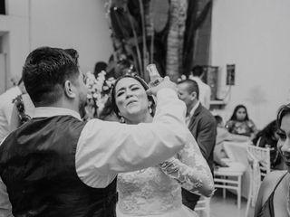 Eduardo Canseco Wedding Photography 5