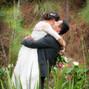 La boda de Martha Hernández y SoMéri 18