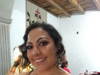 Brissa Miranda 4