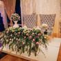 La boda de Getsemany Pompa y Montebello Hotel Golf & Resort 6