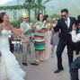 La boda de Alfredo Montiel De León y Merlin Dj & Live Shows 1