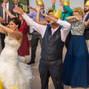 La boda de Alfredo Montiel De León y Merlin Dj & Live Shows 2