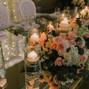La boda de Karla García y Mavellee Coordinación 10