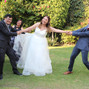 La boda de Téllez Aguirre y Jardín Florencia 13