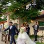 La boda de Diana De León y Quinta Las Jacarandas 16