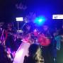 La boda de Rafa Garcia y Grupo Musical de Alejandro Ponce 3