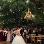 La boda de Diana De León y Quinta Las Jacarandas 17
