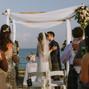 La boda de Karla García y Mavellee Coordinación 13