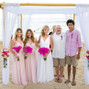 La boda de Sonya Tournour y Cabo Villas Beach Resort 32