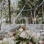 La boda de Gilda Villagran y Acuaski El Jardín 14