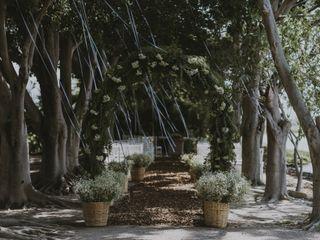 Acuaski El Jardín 7