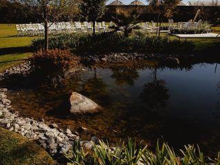 Hacienda La Solariega 5