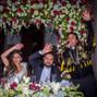 La boda de Eliane Rivera Ruíz y Hacienda Chimalpa 6