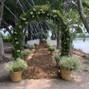 La boda de Gilda Villagran y Acuaski El Jardín 23