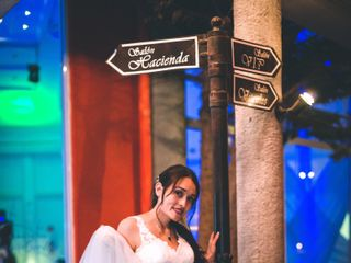 Julieta Vargas Photography 1