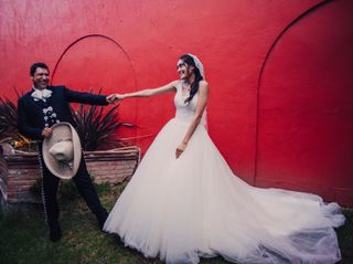 Julieta Vargas Photography 4
