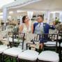 La boda de Miriam Pineda y Filus Eventos 19
