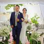 La boda de Miriam Pineda y Filus Eventos 20
