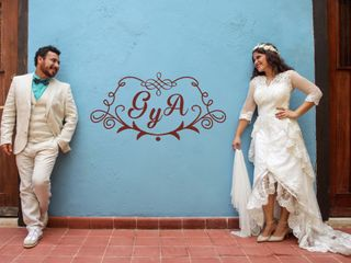 Bridal Day 4