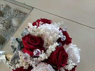 El Arte de las Flores 1