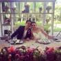 La boda de Guadalupe Espinoza y Jardín Paraíso by Grupo Paraíso 27