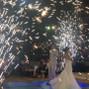 La boda de Lluvia Álvarez y Casa Iza 9