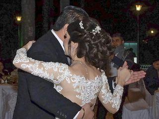 Romance Novias Culiacán 3