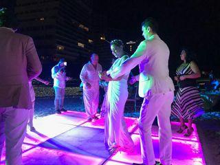 Park Royal Beach Resort Cancún 4