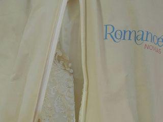Romance Novias Culiacán 4
