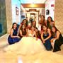 Hotel Emporio Veracruz 12