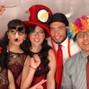 La boda de Wendolyn De Los Angeles Garcia Roman y BeHappy 2