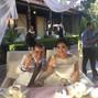 La boda de Aline Estrada y Jardín de Eventos Madeira 3