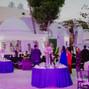 La boda de Mariel y Filus Eventos 18