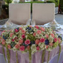 La boda de Aline Estrada y Jardín de Eventos Madeira 12