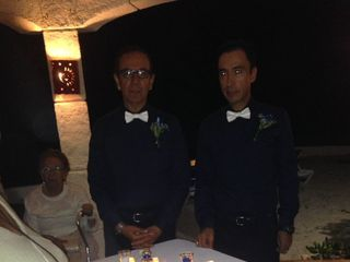 Equal Weddings 2