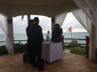Equal Weddings 3