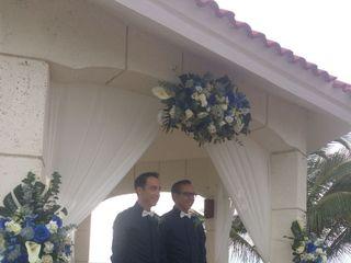 Equal Weddings 4