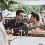 La boda de Fridha Pizarro y Bajo La Montaña 21