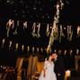 La boda de Rosselena García y Idea Eventos By Luis Arochi 9