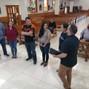 La boda de Rosselena García y Idea Eventos By Luis Arochi 11