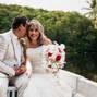 La boda de Maria D. y Bodas Huatulco 9