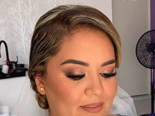 Alejandra Martín 5