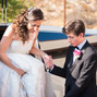 La boda de Valeria y Manwe Co Photography 36