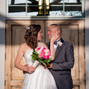 La boda de Valeria y Manwe Co Photography 39