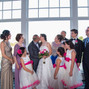 La boda de Valeria y Manwe Co Photography 40