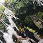 La boda de Margarita Magallanes Galván y Hotel Baruk Teleférico y Mina 4
