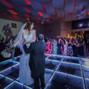 La boda de Margarita Magallanes Galván y Hotel Baruk Teleférico y Mina 5