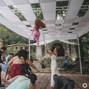 La boda de Fridha Pizarro y PhotoFLEXAS 15