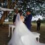 La boda de Karla Reyes y Estética Somar 3