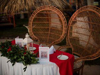 Hotel Krystal Ixtapa 2